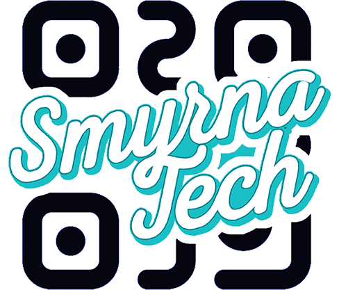 Smyrna Technology Logo